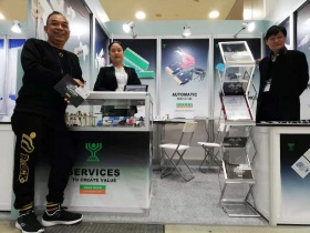 2019 Japan Battery Exhibition-2